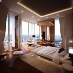 Untung Selangit Dengan Cara Jual Apartemen