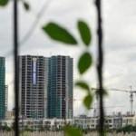 Bekasi Menjadi Incar Para Pengembang Apartemen Setelah Jakarta