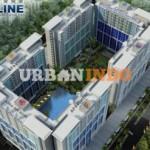 Cari Apartemen di Gading Serpong Tangerang? Ya Hanya di UrbanIndo