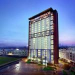 Apartemen di Kota Satelit Serta Prediksi Dan Pertumbuhan Bisnisnya