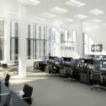 Keuntungan Sewa Kantor Virtual Regus