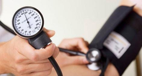 Hipertensi