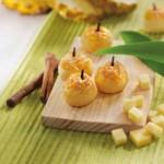 5 Resep Kue Nastar Paling Digemari untuk Perayaan Natal