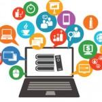 Tips Memilih Perusahaan Penyedia Internet Marketing Indonesia Secara Tepat