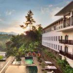 Mencari Hotel Di Bogor yang Terbaik Mister Aladin Tempatnya