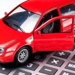7 Tips Siasati Uang DP Kredit Mobil