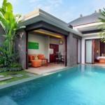 Tips Menyewa Vila Di Bali Dengan Harga Murah