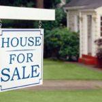 Tips Jual Rumah Harga Bersaing