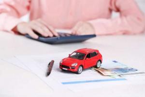 Tips Kredit Mobil untuk Pemula