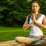 Cara Untuk Hidup Sehat Yang Mudah Dan Menyehatkan