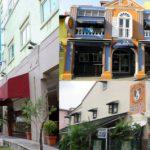 Daftar Hotel Murah Singapore Belum Termasuk Harga Promo
