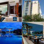 Pilih Tarif Hotel Hilton Bandung, Murah atau Mahal?