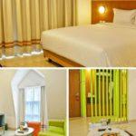 Budget Tipis? Cari Tahu Rate Harga Hotel Murah Jakarta