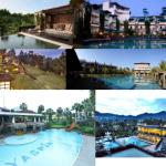 Ketahui Dulu Kisaran Harga Hotel di Puncak Bogor Agar Tidak Salah Pilih