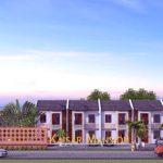 Bagaimana Potensi Jual Rumah Tangerang?