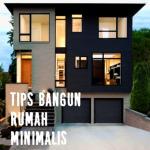 Set Budget Dan Sesuaikan Kemampuan Anda Sebelum Membangun Rumah