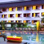 Selain Harga Menginap Di Hotel Santika, Ada Alasan Lain?
