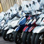 Inilah 5 Tips Sukses Membuka Usaha Rental Motor