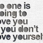 Ini Cara Saya Menghargai Diri Sendiri, Gimana Anda?