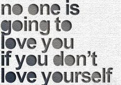 Respect Your Self
