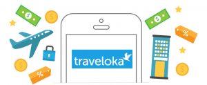 Traveloka Indonesia