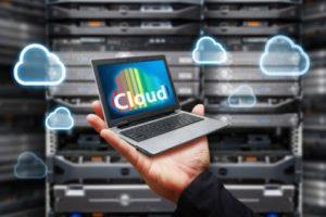 Ingat, Cloud Bukanlah Data Center!