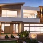 Tips Memilih Rumah Minimalis Modern