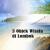 3-objek-wisata-di-lombok