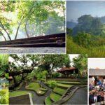 Ubud Bali Menjadi Terkenal Di Dunia, Kenapa?