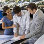 Tips Memilih Mobil Dijual di Jakarta Agar Tidak Tertipu