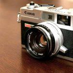 Kenapa Rela Membayar Mahal untuk Kamera Mirrorless?