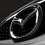Pelajaran dari Hengkangnya Mazda