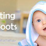 Alasan Mengapa Banyak Orang Tua Ikut Parenting Club Boots