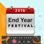 Tempat Promo Akhir Tahun yang Paling Menguntungkan