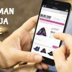 Hindari Hal Ini Ketika Membeli Produk Secara Online!