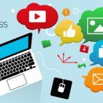 Banyak yang Berani, Tapi Hanya Sedikit yang Sukses Bisnis Online