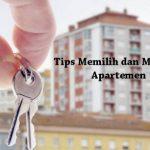 Tips Membeli Apartemen yang Tepat untuk Hunian dan Investasi