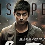 The Suspect: Film Aksi Menegangkan Berbalut Politik