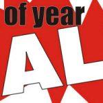 Ikutan Promo Akhir Tahun di Blanja? Jangan Lupa Tips Ini