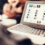 Cara Mengenali Kualitas Produk Di Toko Online