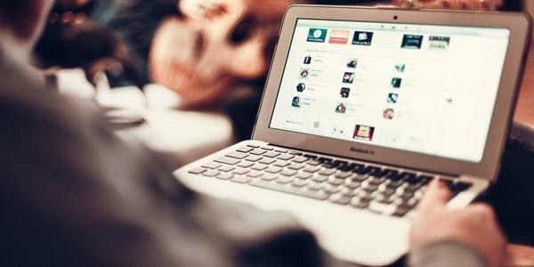 Tips Kenali Produk Toko Online