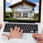 Cara Cepat Mencari Rumah Dijual Menggunakan Media Online