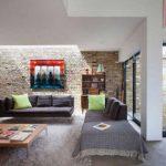 Dekorasi Interior Untuk Bisnis Sewa Rumah Lebih Lancar