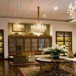 Pesona Museum Batik Danar Hadi Solo