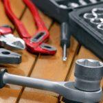Langkah-Langkah Membeli Alat Perkakas Secara Online