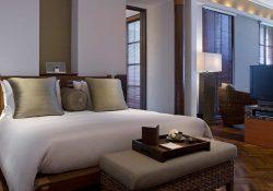 booking hotel luxury murah di Legian