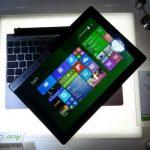 Murah Tapi Performa Oke, Acer One 10 Terbaru Pilihannya!