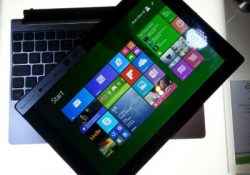 Acer One 10, Notebook Multifungsi Murah