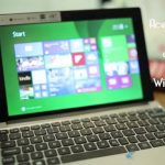 Acer One 10 Tablet Berkualitas dengan Windows 8.1