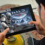 Acer One 10 Cocok Untuk Pecinta Game Online